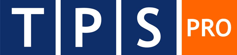 Logo TPS PRO srl